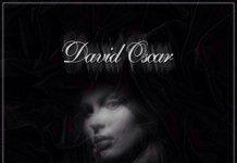 David Oscar