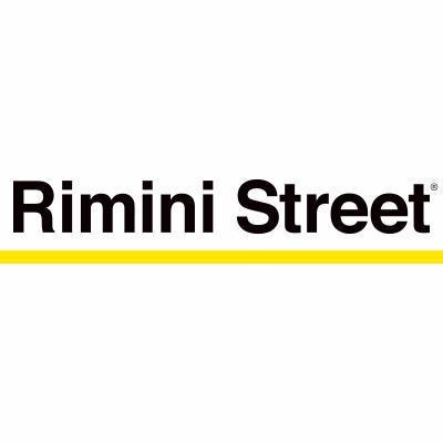 Rimini Street_1436338737
