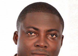 Muhammed Faisel Mustapha