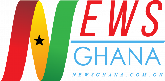 News Ghana