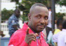 John Boadu