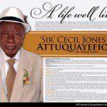 Late Jones Attuquayefio