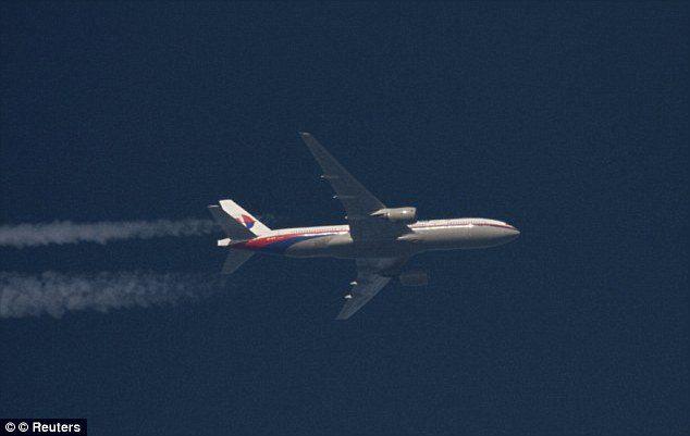 wpid-MH370.jpg