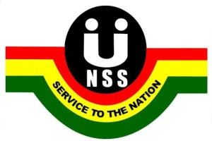 NSS-new