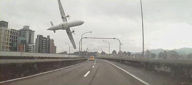 wpid-TransAwia-Crash-1.jpg