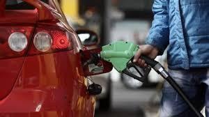 wpid-fuel1-300x168.jpg