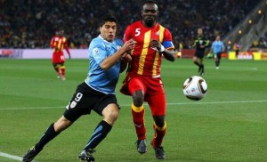 Former Ghana captain John Mensah is to undergo a trial with American top-flight side Sporting KC after one season in the wilderness.