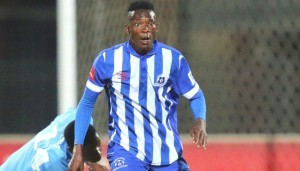 Ghanaian defender John Pantsil is still absent from training with South African side Maritzburg United three weeks after their pre-season preparations started because of work permit problems.