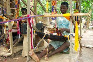 kente-pics-weaving