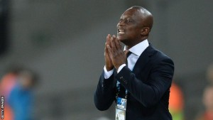 Ghanaian coach Kwesi Appiah admits his tactics are working for Sudanese side Al Khartoum after steering them to reach the semi-final of the regional club football tournament, the CECAFA Cup.