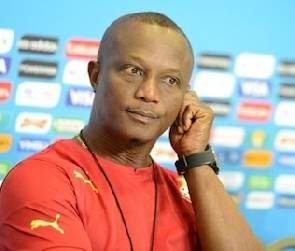 Ghanaian coach Kwesi Appiah steered his Sudanese club Al Khartoum to reach the semi-final of the CECAFA Club Cup in Tanzania.