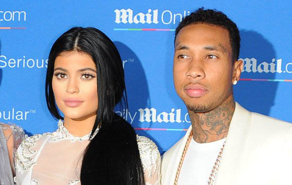 kylie-jenner-s-friends-fear-tyga-is-using-her-for-500m-fortune