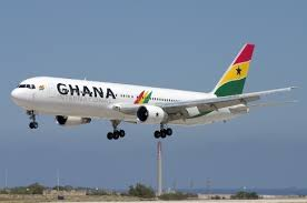 new national airline