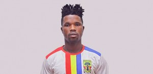 Ghanaian giants Hearts of Oak have been given a massive boost as captain Robin Gnange has finally extended his expiring contract with the struggling Accra-based side, GHANAsoccernet.com can exclusively reveal.