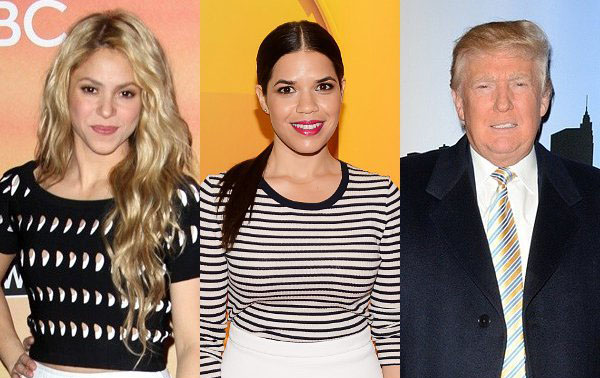 shakira-and-america-ferrera-call-out-donald-trump-over-racist-remarks-about-mexicans