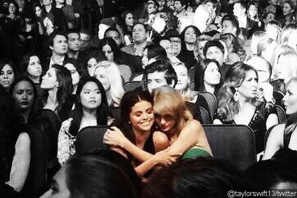 taylor-swift-tweets-birthday-message-to-selena-gomez