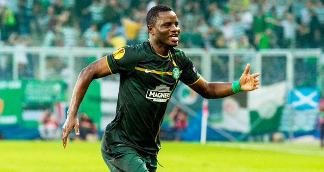Medical authorities in the Russian state of Tatarstan have placed 36 players of Rubin Kazan under close medical supervision following the malaria contracted by their Ghanaian midfielder Mubarak Wakaso, GHANAsoccernet.com can exclusively reveal.