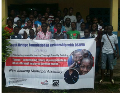 A cross section of the beneficiary students.png17726 (1)