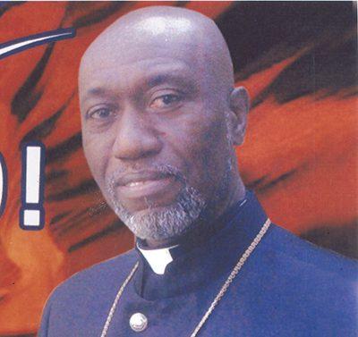 Apostle-Kofi-Nkansah-Sarkodie