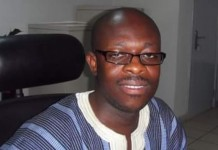 Ecobank Manager
