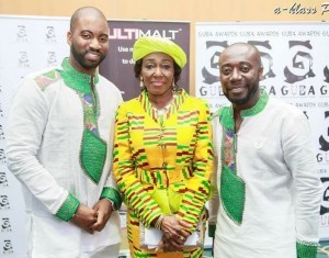 GUBA-Men-and-Nana-Konadu-Agyeman-Rawlings-300x262