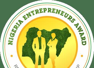 Nigeria Entrepreneurs Awards