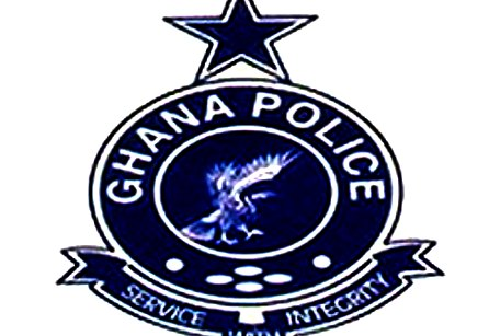 Image result for ghana police
