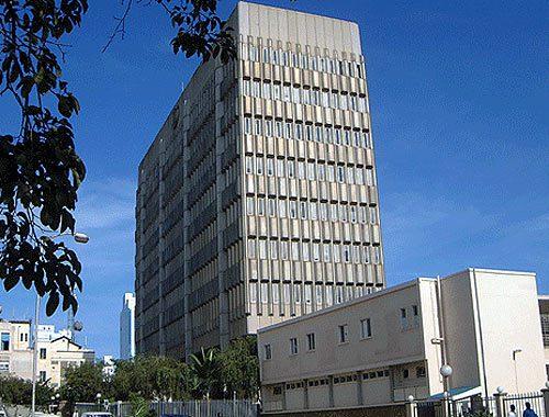 Bank of ghana forex bureau rates