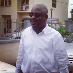 Charles-Kwadwo-Ntim-aka-Micky-Charles