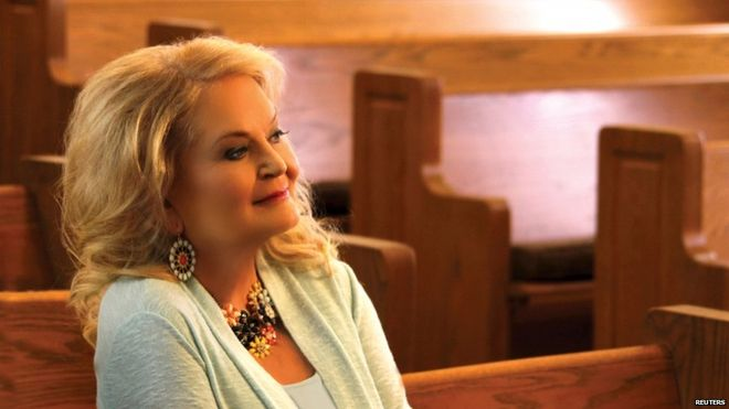 Lynn Anderson's finest hour came in 1971