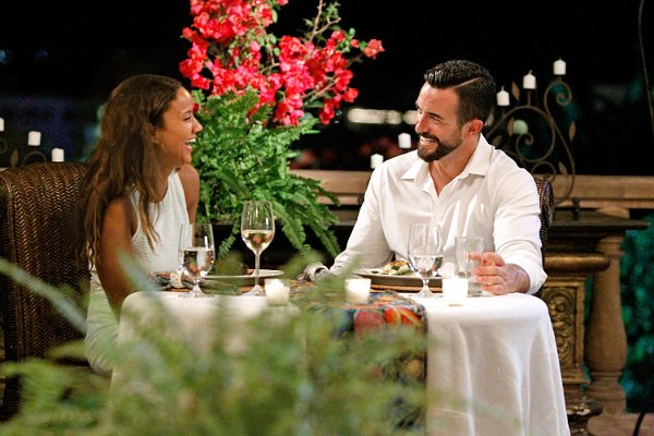 bachelor-in-paradise-recap-dan-moves-on-with-amber