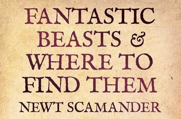 fantastic-beasts-and-where-to-find-them-begins-filming-in-uk