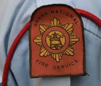 Fire Service
