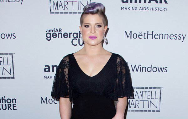 kelly-osbourne-apologizes-for-offensive-latino-remarks