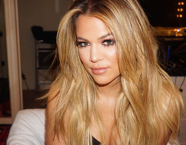 khloe-kardashian-gets-her-own-talk-show-on-fyi-network