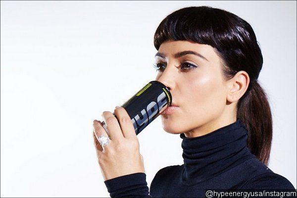 kim-kardashian-channels-audrey-hepburn-and-marie-antoinette-in-hype-energy-ads