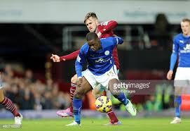 Ghana defender Jeffrey Schlupp