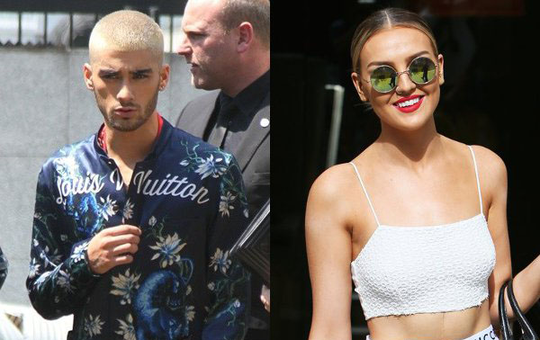 zayn-malik-skips-tcas-to-avoid-meeting-perrie-edwards-after-dissing-little-mix