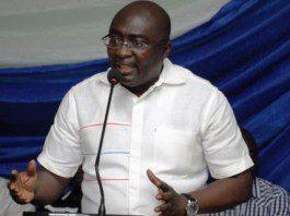 Dr. Bawumia