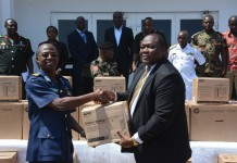 GCB DONATES COMPUTERS TO GHANA ARMED FORCES COLLEGE 1.jpg18470
