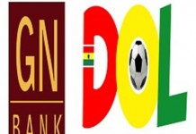 GN Bank Division one league