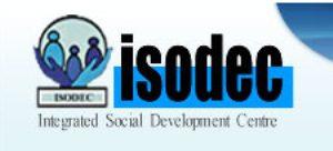 ISODEC