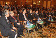 Japan and Africa seminar