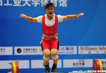 Li Yajun