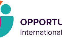 Opportunity International,