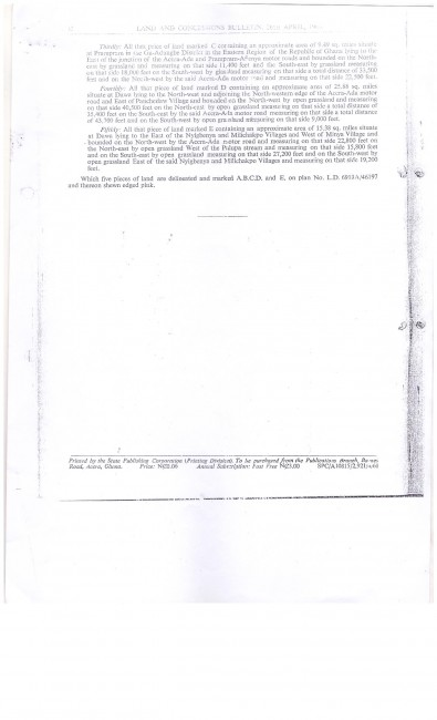 Document 4