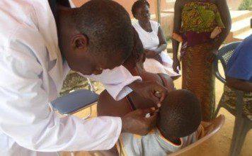 Dr-Nyadu Offei