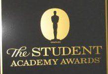 Student Academy winners
