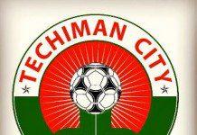 Techiman City
