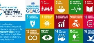UN Agenda for sustainable food